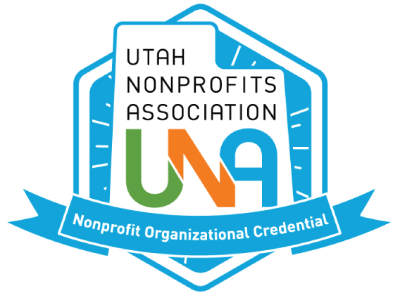 Tiki Multimedia Now Featured in the Utah Non-Profit Marketplace