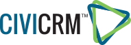 CiviCRM Database Support